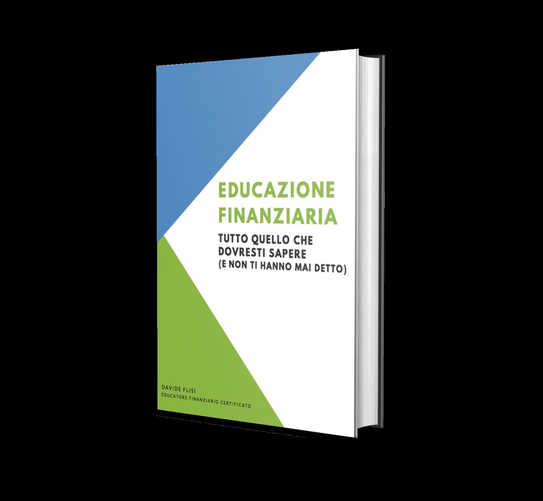 Guida all'educazione finanziaria