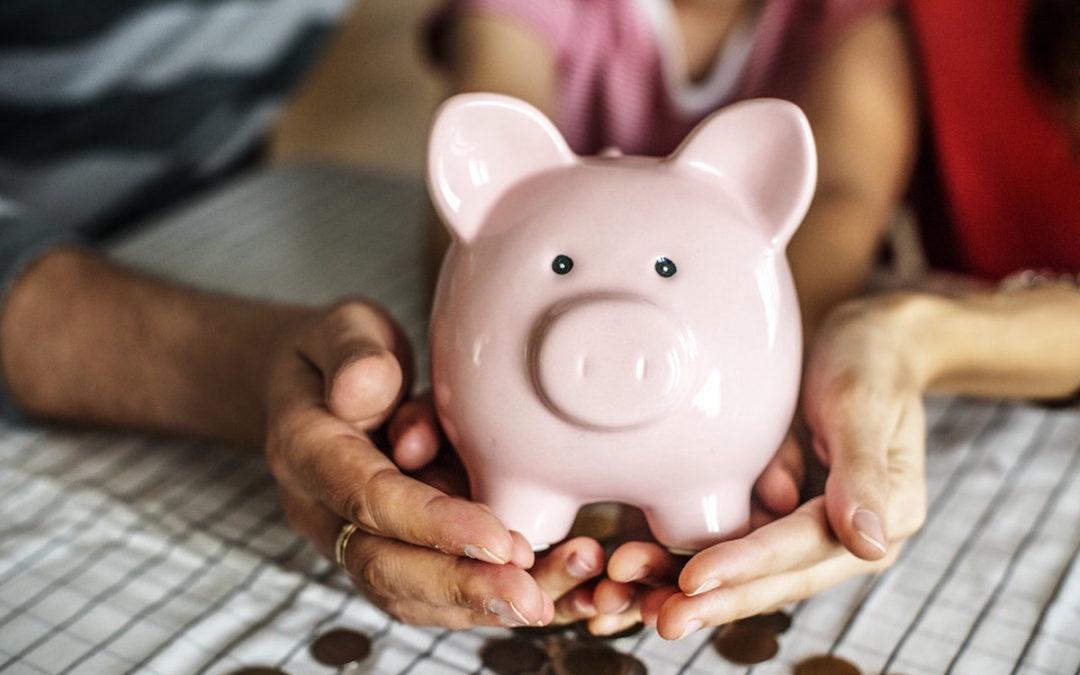 Pensione integrativa? Approcci sostenibili alla previdenza complementare