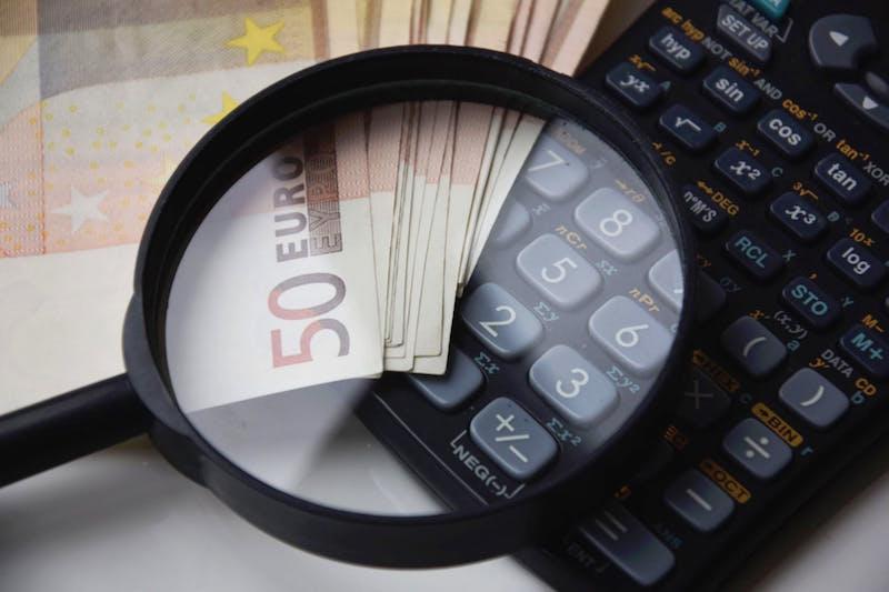 consigli pianificazione finanziaria